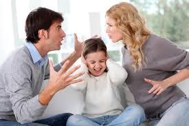 Профилактика семейного неблагополучия