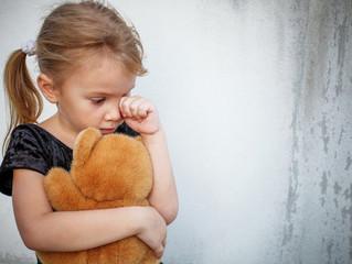 Профилактика суицидального поведения среди детей и подростков