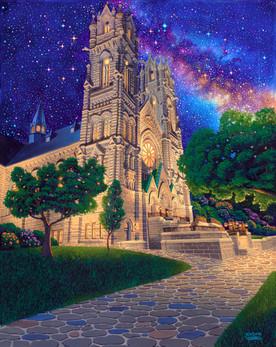 CathedralOfTheMadeleine.jpg