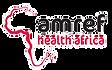 Amref-Health-compressor.png