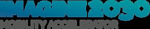 Logo_Imagine2030_Color.png