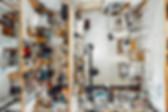 maker_garage_topview_12.jpg