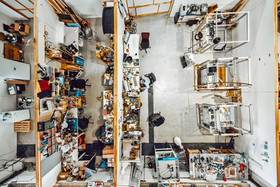 maker_garage_topview_12.jpg