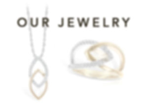 Our Jewelry.jpg