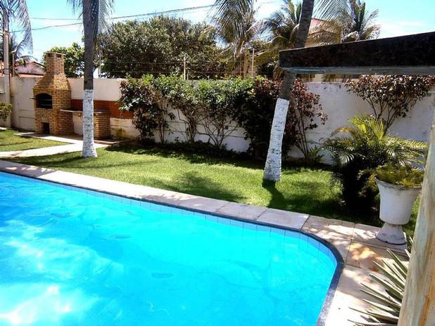 Slide1-piscina6.jpg