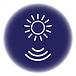 SolarShadingIssues.png