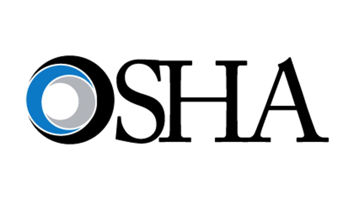 1398715535000-osha-logo.jpg
