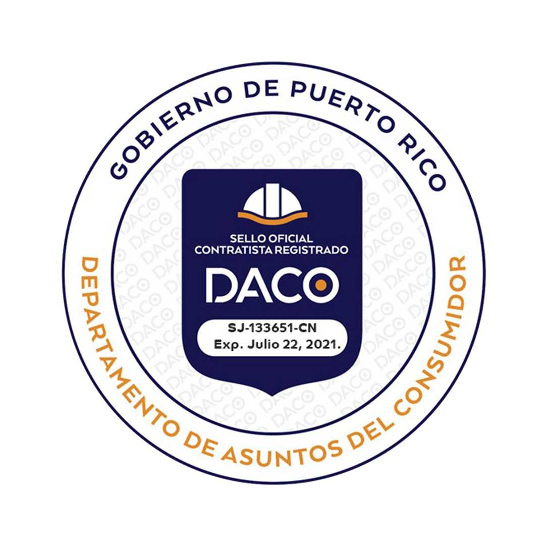 Daco.png