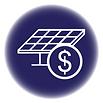 SolarWarrantyAssistance.png