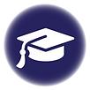 SolarPanelSystemOrientationandEducation.