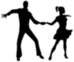 silhouette dancers.png