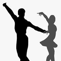 13-138205_ballroom-dance-clip-art-salsa-