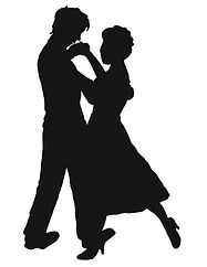 couple dancing silhouette.jpg