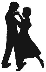 couple%20dancing%20silhouette_edited.jpg