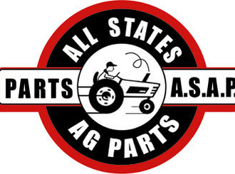 All States Ag Parts announces new Lake Mills location