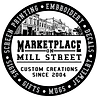 Marketplace on Mills Street.png