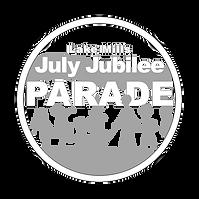 JJ Web Buttons-parade.png