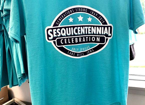 Youth T-Shirt, Scuba