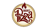 Main Street Pizza - directory.png