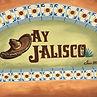Ay Jalisco - Logo.jpg