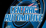 Central Auto Logo - website.jpg