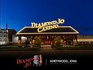 Diamond Jo Casino.jpg