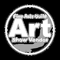 JJ Web Buttons-art show.png