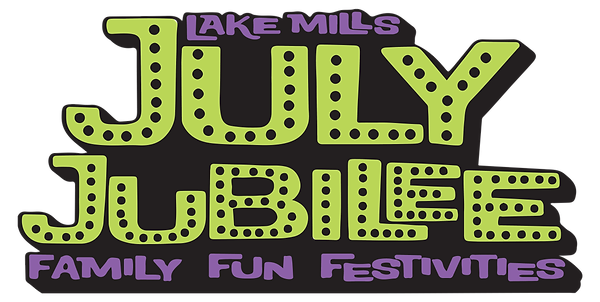JJ Logo - green and purple.png