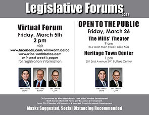 Winnebago Legislative Forums 2021.jpg