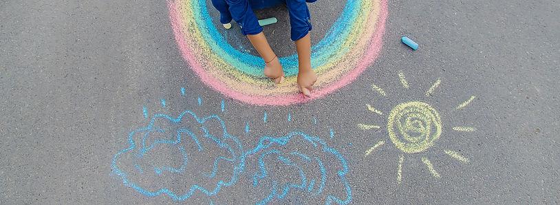 Sidewalk Chalk Art.jpeg