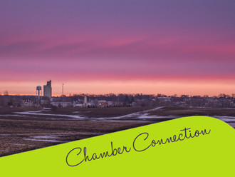 Chamber Connection 3.14.16