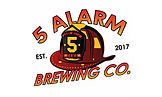 5 Alarm Brewing Co. - directory.jpg