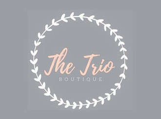 The Trio Boutique, New Member Feature