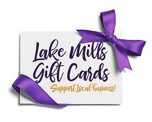 Lake Mills Gift Cards - for web.jpg