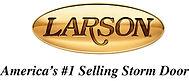 Larson Gold Logo America.jpg