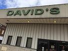 David's Marketplace Store Front.jpg