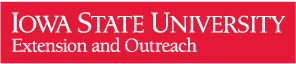 ISU Extension Logo_edited.png