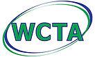 WCTA - Directory Image.jpg