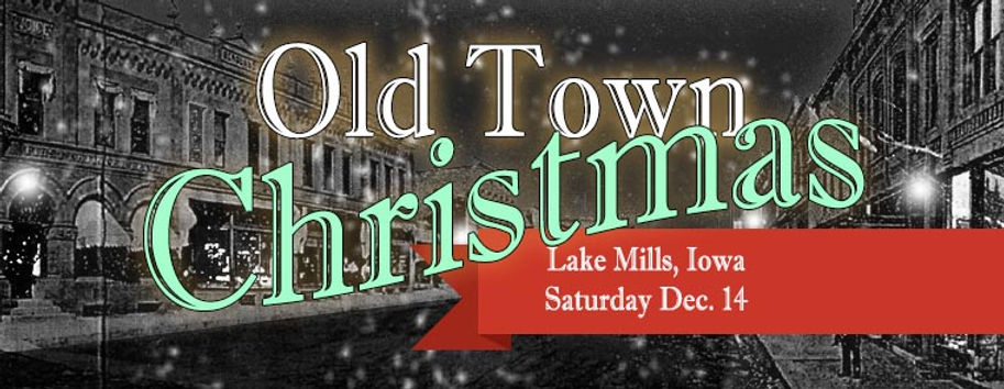 Old Town Christmas Event Cover Image.jpg