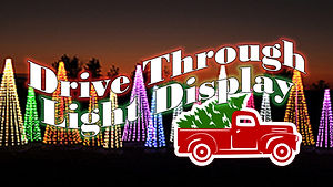 Drive Through Light Display FB Image.jpg