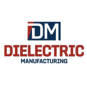 Dielectric Logo 2021.png