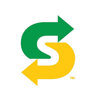 subway logo square.jpeg