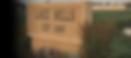 Lake Mills Sign.png