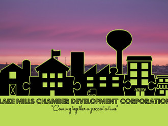 Chamber Connection July 2016