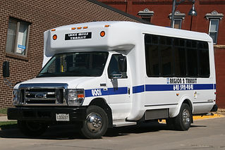 LM City Transit (1).JPG