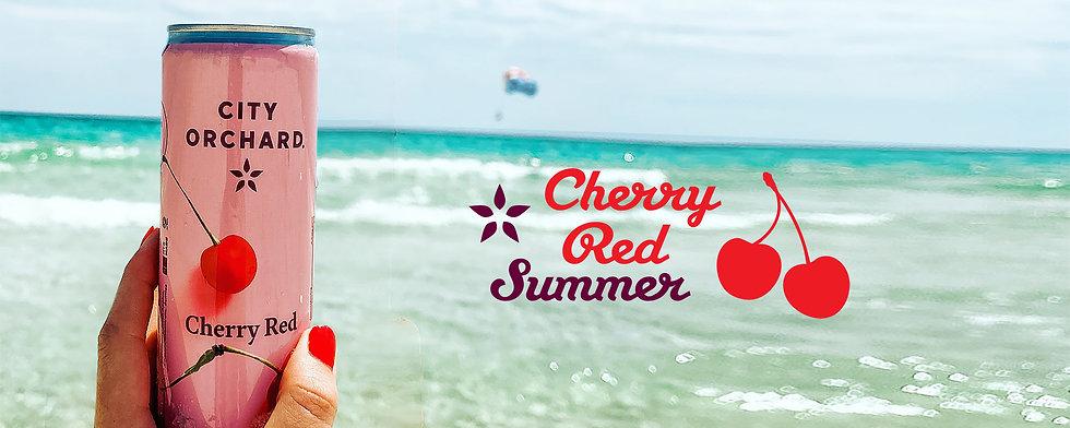 cherryredsummer_ocean2_3000x1200.jpg