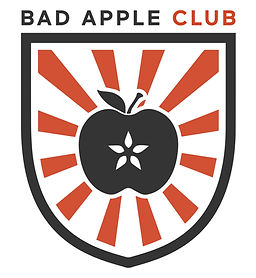 BadApple_Logo.jpg