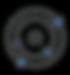 orbit_icon.png