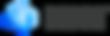 dessa.logo_dark_print_horizontal.png