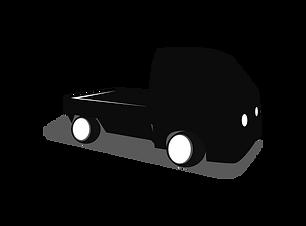 minitruck.png